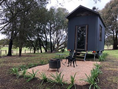 Photo for Willandra Tiny House