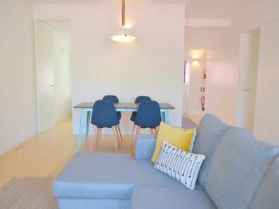 Photo for RH MONIZ TOP Apartments in Lisbon