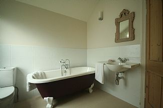 Photo for 4BR House Vacation Rental in Keswick