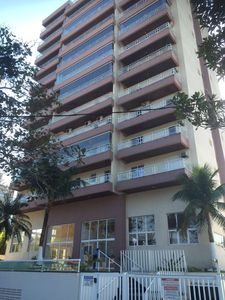 Photo for 1BR Apartment Vacation Rental in Jardim Guaiuba, SP
