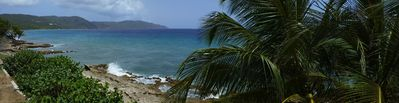 Photo for 1BR Guest House Vacation Rental in St Croix, St Croix