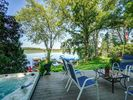2BR House Vacation Rental in Waterford, Wisconsin