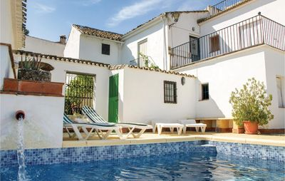 Photo for 5 bedroom accommodation in Castil de Campos