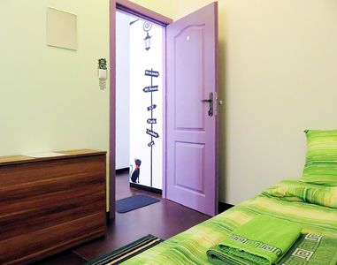 Photo for Cozy Suite Close To Central Railway Station