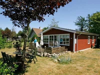 Photo for 2BR House Vacation Rental in Millinge