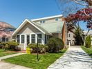 8BR House Vacation Rental in REHOBOTH BEACH, Delaware