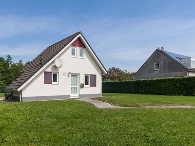 Photo for Charming detached fully renovated house in South Limburg