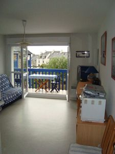 Photo for apartment with pool Gulf of Morbihan