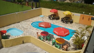 Photo for LONG ISLAND - APARTMENTS WITH POOLS NEAR BEACH-Apt 01