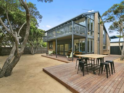 Photo for A1 LOCATION BY THE SEA - Anglesea