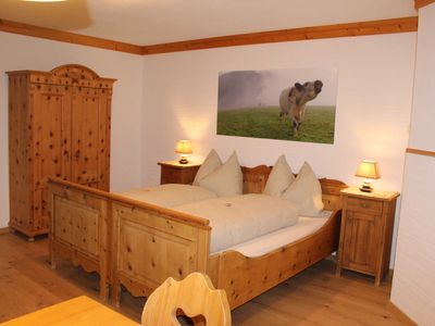 Photo for 1BR Guest House Vacation Rental in Winklern
