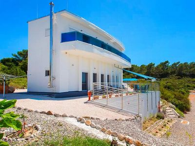 Photo for holiday home, Plimmiri  in Rhodos - 6 persons, 3 bedrooms