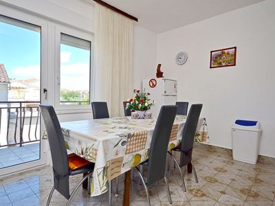 Photo for Apartments and Rooms Josipa (35061-A1) - Vodice