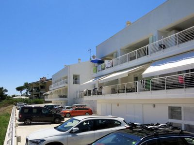 Photo for Apartment Cerrano Park Resort (PIT140) in Pineto - 6 persons, 2 bedrooms