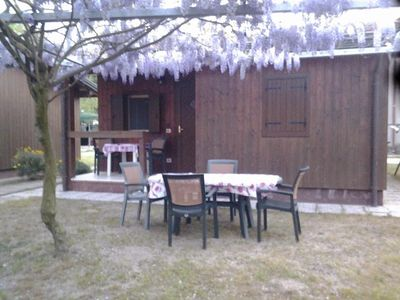 Photo for Cavallino house for 2 - 5 people with 2 bedrooms - Holiday home
