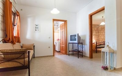 Photo for Perfect Villa for Medium Sized Family