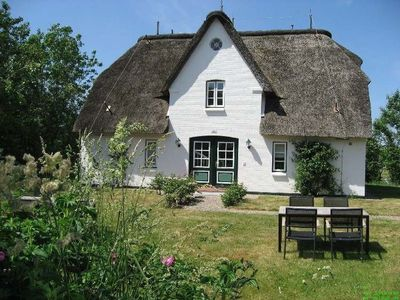Photo for Apartment / app. for 3 guests with 55m² in Dunsum (105368)