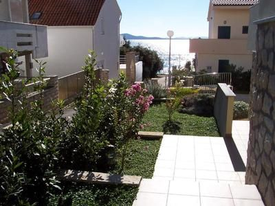Photo for Holiday apartment Kozino for 4 - 6 persons with 2 bedrooms - Holiday house