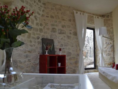 Photo for San Bartolomeo House charming and independent in the historic center of Scicli