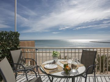 Search 504 holiday rentals