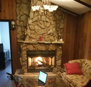 Photo for Ranch style cottage minutes from Lake Erie, Cedar Point, Sandusky, and Vermilion
