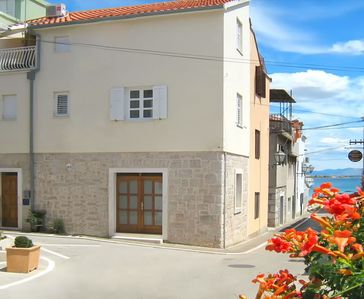 Photo for House Karmina (29931-K1) - Vodice