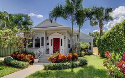 Photo for West Palm Beach Vacation Home