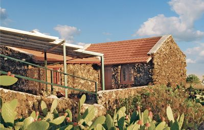 Photo for 1 bedroom accommodation in Taibique El Hierro