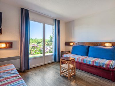 Photo for Port du Crouesty - Maeva Individual - 2 rooms 4 people Comfort