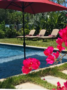 Photo for West Indies in Islamorada, new home w/ protected dockage, heated saltwater pool