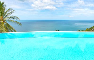 Photo for Suan Kachamudee, 11 BR, 24 Guests, Samui