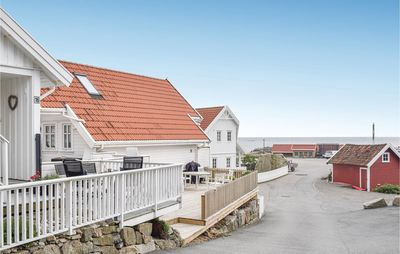 Photo for 2 bedroom accommodation in Lindesnes