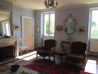 FR19585: House In The Of The Medoc, Nr Pauillac - 8125870 on