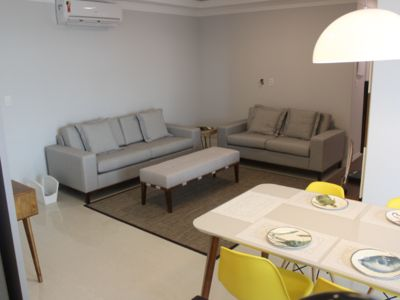 Photo for New and comfortable apartment with sea view