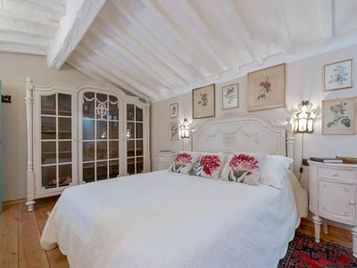 Photo for Listing 165586 and 92298, 2 luxury flats for an unforgettable holiday: WIFI A/C