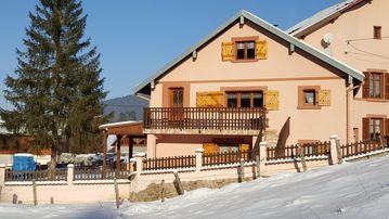 Search 857 holiday rentals