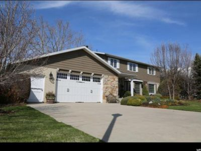 Photo for Luxury Basement Apartment Found in the Heart of Orem