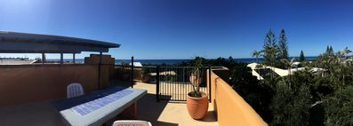 Photo for LA PAZ, Unit 2/32 Jacana Street,  Peregian Beach.