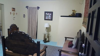 Photo for CASA CONSUELO 4BDRM HOME - DOWN TOWN LOCATION