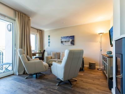 Photo for Apartment 3 - lodging on the Fischerstrand