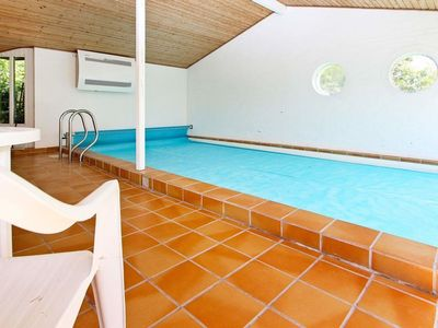 Photo for House in Fjerritslev with Internet, Washing machine, Pool (102951)