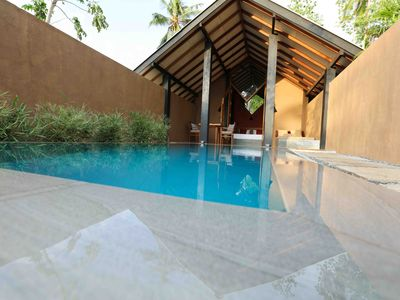 Photo for Nisala 2BR Luxury Villa  within PaddyF