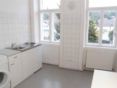 Photo for ApartmentsApart Goldener Ring 5 - One Bedroom Apartment, Sleeps 9