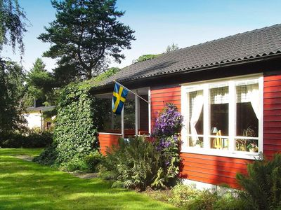 Photo for 4 person holiday home in BRASTAD