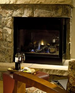 Photo for Sheraton 1 Bedroom Mountain Side Christmas Saturday 12/21 to Saturday 12/28