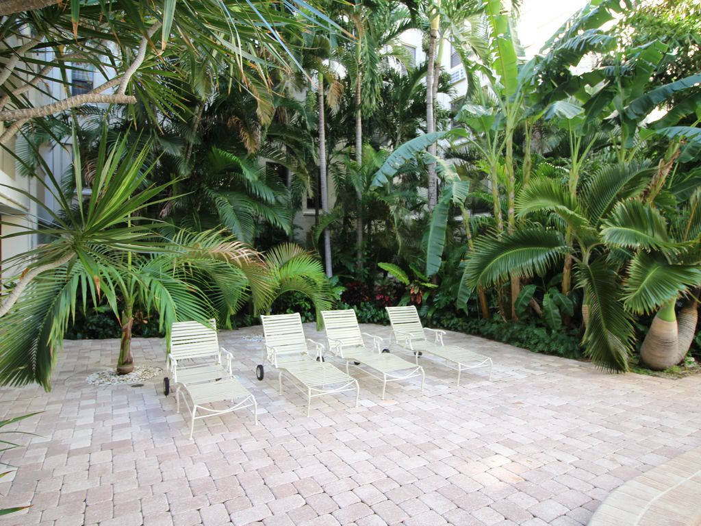 THE SWEET SUITE!- The Big-Little Palm Beach... - VRBO