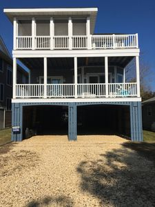 Photo for Spacious 7 BD/5BA House Close To Beach, Downtown Bethany, Sleeps 16