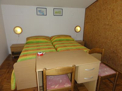 Photo for Nice apartment*2bedrooms*FerryMedulin