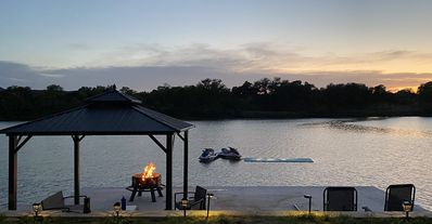 Photo for Outdoor Retreat- Great Rental to Relax or Have Your Own Adventure