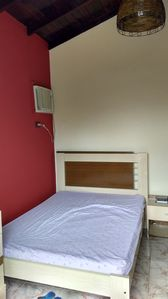Photo for House 04 rooms Martim de Sá - Cozy and Spacious at 05 minutes from the beach.